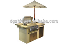 high technology bbq gas grill gas grill japanese bbq grill