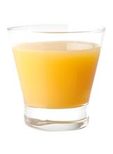 piña aséptico del zumo de fruta concentrado
