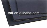 Heat Resistance Sponge Rubber Foam Mat