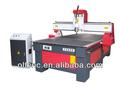 Desconto preço 3d cnc router/madeira máquina de corte para solidwood mdf alumínio, alucobond, pvc, plástico, espuma, pedra