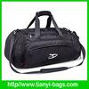 2014 beautiful black dream duffel bag