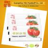 10g tomato ketchup sauce brand