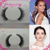 Sleek new products 2014,lashes macy,mink eyelash ,lash,eyelash