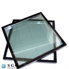 Guangdong 12mm bulletproof glass for cars