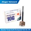 WIFISKY 2000mw High power wireless usb adapter ,wifi adapter with omni 7dbi antenna