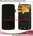 para htc um s display lcd e tela de toque do telefone móvel preço em dubai