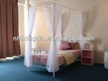 modern kids twin canopy bed