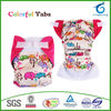 Happy Flute baby product ,adjustable newborn diaper,sleepy baby diaper made in china.