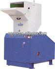 PE Film Plastic shredder grinder crusher machine