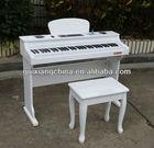 Electric piano beginner piano keyboard 61 key standard keyboard factory direct sales efforts