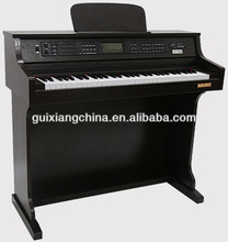 61 key standards efforts Multifunction Electronic Digital Piano Learning piano