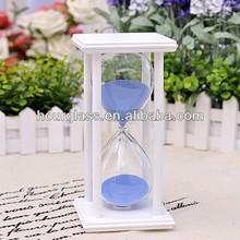 Decorative Hourglass Sand Timer Wholesale