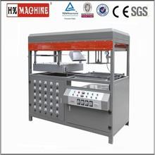 Thermoforming Machine Small Vacum Forming Machine