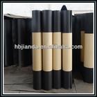 asphalt saturated organic roofing felt paper base asphalt roll roofing membrane