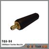 Power Pressure Washer Roto Blaster Turbo Rotary Water Nozzle