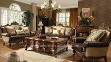 royal designer dining room furniture