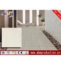 60x60cm azulejo rústico no- deslizamiento de azulejos con superficie mate el mejor precio y el mejor servicio