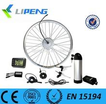 electric bicycle conversion kit e bike