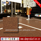 Polish Porcelain tile vitrified tiles with best designs and quality indoor flloor tiles