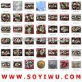 diadème de noël fabricant et grossiste de marché de yiwu pour cadeau de noël