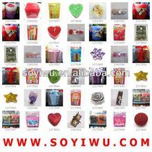 PORCELAIN ANGEL FIGURINE ANGEL CANDLE HOLDER wholesaler manufacturers from Yiwu Market for Candles