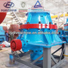 Hot Sale Popular Impact Pulverizer Impact Mill with High Capacity
