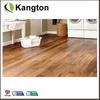 100% waterproof WPC Vinyl Flooring PVC Flooring