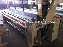 XD-170 textile machines/plain shedding water jet loom 0200258