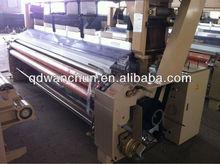XD-170 textile machines/plain shedding water jet loom 0200258