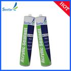 sealant acrylic for construction ge silicone sealant