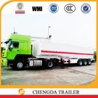2014 HOT china SINOTRUK tractor truck seller price