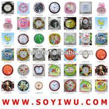 AUTO FLIP CALENDAR CLOCK Manufacturer from Yiwu Market for Clock