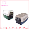 Plastic House for Small Pet