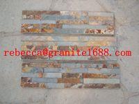 rosetta royal stone wholesale china