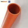 2014 New High Quality AS/NZS 2053 Electrical Conduit 25MM Diameter PVC Pipe Price