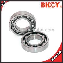 6302 deep groove ball bearing dimensions 15*42*13