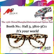 2014 ultem eyewear optical frame glasses/italian eyewear brands