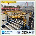 wire bird breeding cage /poultry equipment/ chicken breeding machine JIAOYANG
