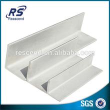 High Quality AISI 304 Angle Bar