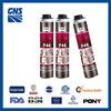 Best sale polyurethane foam product 300ml silicone sealant