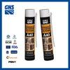 promotion pu foam silicone anti-mildew sealant