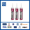 high quality sealants concrete silicone sealant