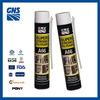 2014 new foam product 600ml sausage silicone sealant