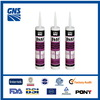 GP sealant silicone thermal conduction glue