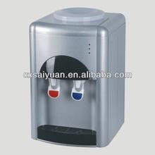 mini bar water filter dispenser china YT-26