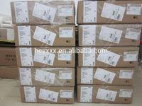 WS-C2960-8TC-L CISCO L 2 switches 2960 8-ports