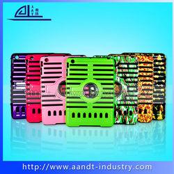 OEM Design Wholesale Price Handheld Case For Ipad Mini