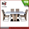 cheap wholesale restaurant Chinese furniture import