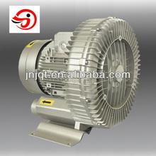 JQT-5500-C Air Blower Vacuum Pump