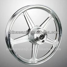 "NEW motorcycle parts 1.4*18"" motorcycle wheel rim TAIWAN"